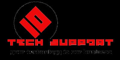 TeCh Support™